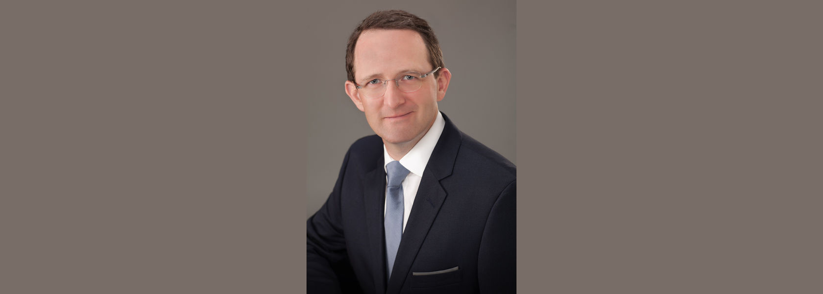 Bechtel announces major management appointment