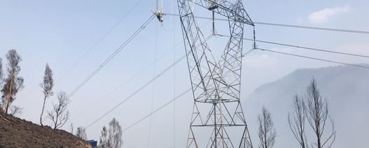 ARENA looks to PowerLink to find ways to provide grid security
