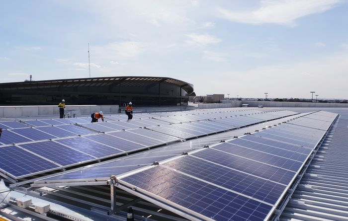 Re-deployable solar to reshape power purchase agreements