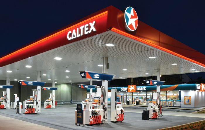 Canberra draft Petrol Price Inquiry report released