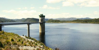 Tasmania Marinus Link project to be fast-tracked