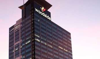 Woodside awards TechnipFMC Pluto contract