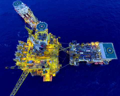 Oil and gas confidence to boost spending in Asia Pacific: DNV GS