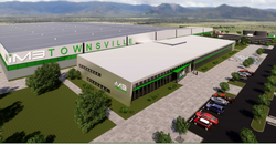 Qld govt greenlights battery plant