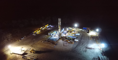 Armour Energy overhauls management team to fast-track expansion
