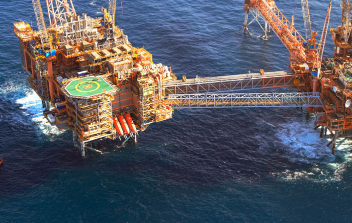 BP gets exploration reprieve in WA deep water