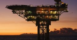 Triangle signs storage agreement with BP Kwinana