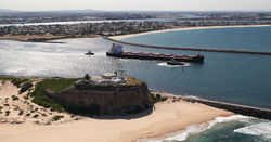 Epik picks Hyundai for NSW LNG import plans