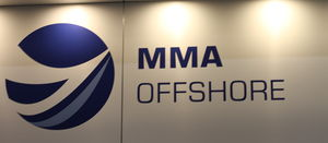 MMA Offshore taps investors for $80 million to repay debt