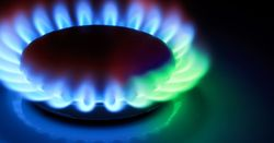 Jemena calls for renewable gas certification