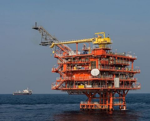 ENB Briefs: ASX delistings, Japan offshore wind, Maersk and more