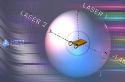 HB11 gets patent for revolutionary fusion laser tech