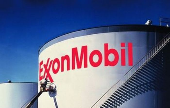 Energy Briefs: Exxon, Comet Ridge; FoSun and more