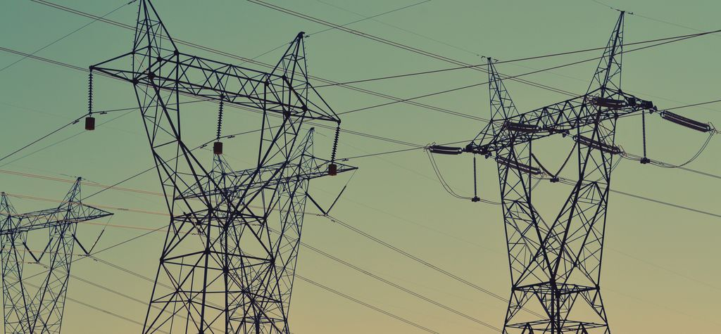 WA set to meet electricity demand for next decade: AEMO