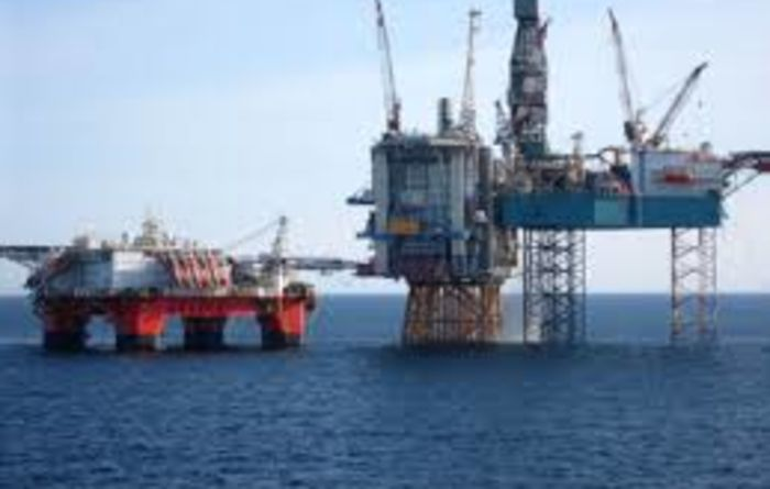 WorleyParsons wins multiple North Sea contracts
