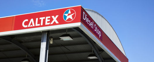 WorkSafe WA issues improvement notices to fuel stations