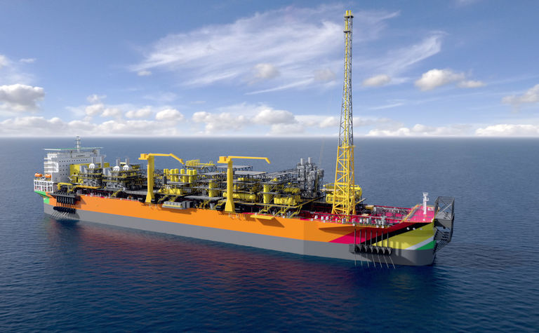 Exxon makes new Guyana discovery